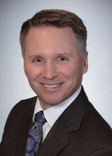 Jeff Winland