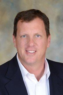 Jeffrey P. Conn