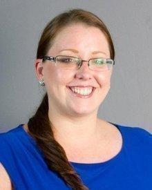 Jessica Ciambrone