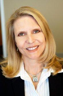 Jill Kinsella