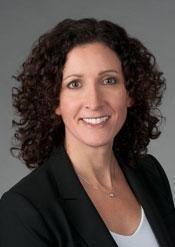 Jill Prussack