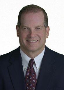 Jim Ackerman