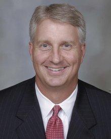Jim Easterling
