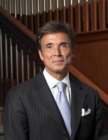 Jim Hansberger