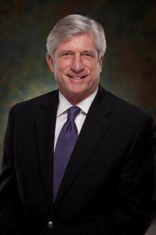 Jim Harley