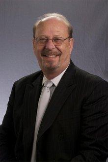 Jim MacMaster