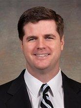 Jim McNary