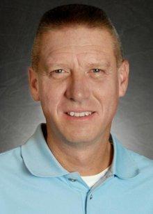 Jim Pedersen