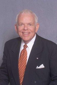 Jim Squire