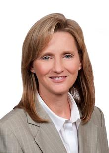 Joanna Hancock