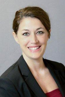 Jodie Elkins