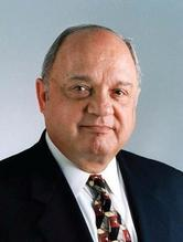 Joe Bellanca