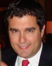 Joe Petriccione