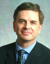 John Blyzinskyj