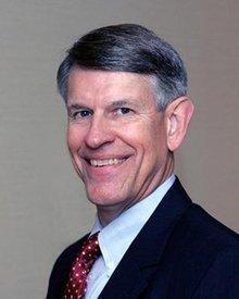 John Boatright