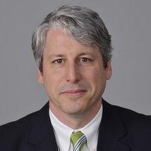 John Huckaby