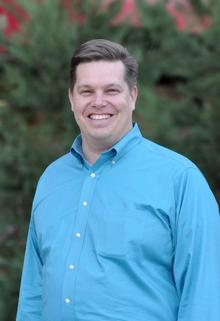 John Karnowski, P.E., PTOE, AICP
