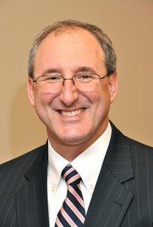 John Katsianis