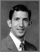 John Nastopoulos