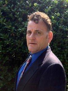 John Nickle