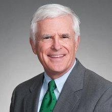 John Wymer