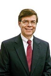 John A. Zora, M.D.