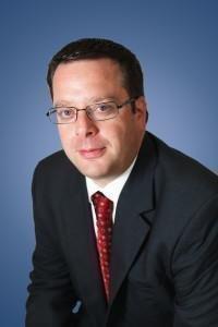 John E. Kahn