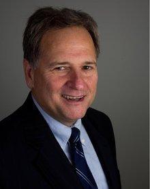 John F. Meyers