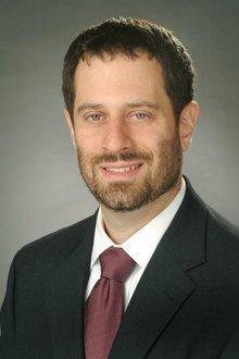 John L. Bunyan