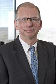 John L. North