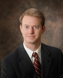 Johnny D. Latzak, Jr.