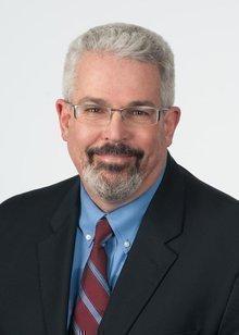 Jon Neiditz