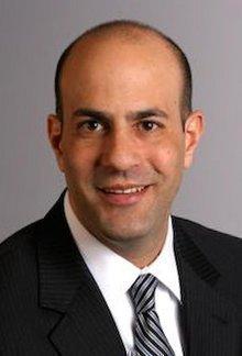 Jonathan Barash