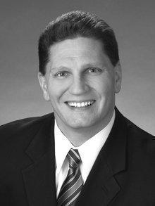 Joseph Ciucci