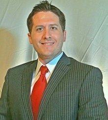 Josh Holubz