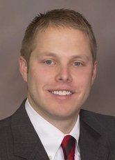 Josh Schlieman
