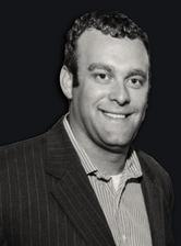 Josh Sprayberry