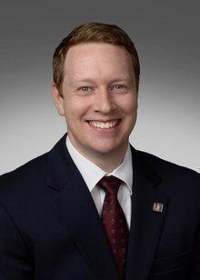 Joshua Cochran
