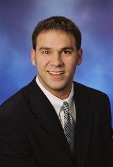 Joshua Hollum