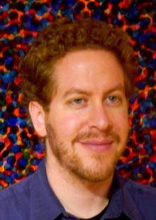 Joshua R. Gassman, RA, LEED AP BD&C