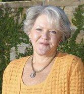 Judy McMahan