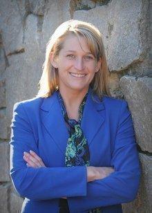 Julie Kingsley