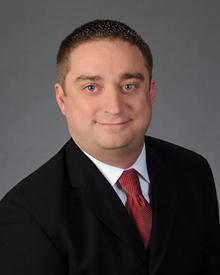 Justin L. Ziegler, PE