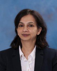 Jyotsna Ambekar