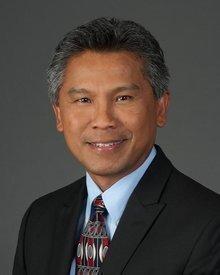 K. Pawn Chulavatr