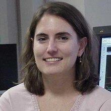 Karen M. Gravel, AIA, LEED AP