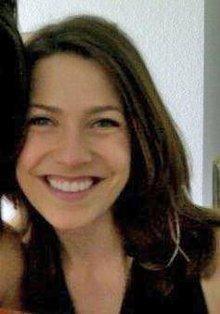 Karina Kentsis