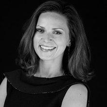 Katherine Dunatov