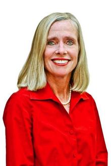 Kathleen A. Sheerin, M.D.