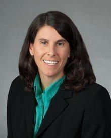 Kathy Andrews